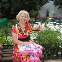 LINA, 65 лет, Весы, Санкт-Петербург