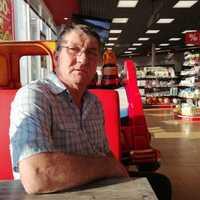 Антон, 50 лет, Водолей, Сыктывкар