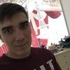 Евгений, 32, г.Белебей