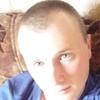 Гоша, 32, г.Шумилино