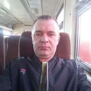 Александр Кузнецов 39 Оренбург