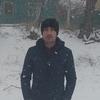 safar, 23, Stupino