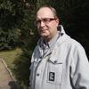 Анатолий, 40, г.Чебоксары