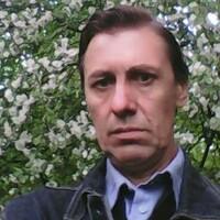 Michael, 54 года, Стрелец, Москва