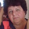Ирина, 55, г.Слуцк
