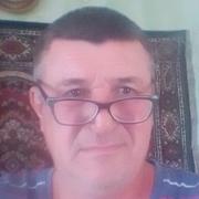 Игорь 52 Чита