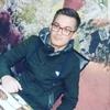фаррух, 32, г.Ташкент