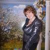 Татьяна, 57, г.Пущино