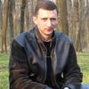 Влад, 35, г.Дрокия