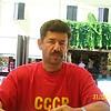 Илья, 55, г.Мюнхен