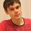 валера, 28, г.Золотоноша