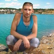 Александр 38 лет (Козерог) Енакиево