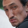 Олег, 46, г.Прохладный