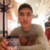 Бахтияр, 22, г.Новосибирск