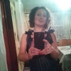 Марина, 25, г.Бахмач