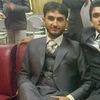 Syed M Talha Kazmi, 47, г.Карачи