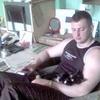 вадим васильевич, 39, г.Москва