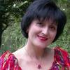 Ирина, 46, г.Балаково