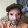 ClayMeen, 32, г.Чикаго