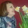 Виктория, 53, г.Санкт-Петербург