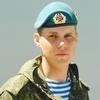 Дмитрий, 22, г.Байкальск