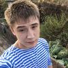 yaroslav, 20, г.Кемерово