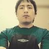 Raul, 32, г.Lima