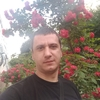 Роман, 32, г.Смела