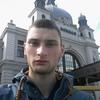 Василь, 21, г.Варшава