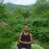 Balu, 28, г.Алматы (Алма-Ата)