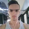 Тимур, 18, г.Долгопрудный