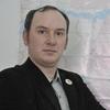 Александр, 39, г.Талдыкорган