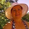 НИНА, 64, г.Тольятти
