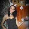 Оля, 19, г.Кемерово