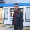 иван, 37, г.Ташкент