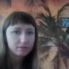 мария, 29, г.Пермь