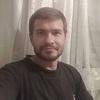 Boris, 29, г.Усть-Каменогорск