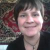 Юля, 27, г.Славянск