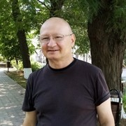 вадим 57 Ростов-на-Дону