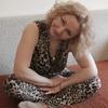Инна, 45, г.Екатеринбург