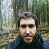 Павел, 31, г.Санкт-Петербург