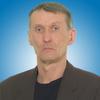 евгений, 63, г.Нижний Тагил