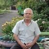 Андрей Георгиевич, 67, г.Тула