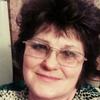 Нина, 61, г.Одесса