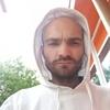 сергей, 27, г.Домодедово