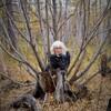 Юлия, 48, г.Хабаровск