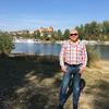 Alex, 43, г.Дюссельдорф