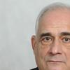 Сергей, 71, г.Тверь