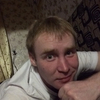 Денис, 26, г.Тоншаево