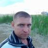 Саша, 40, г.Усть-Каменогорск